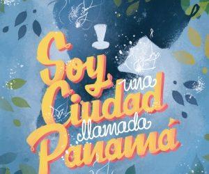 Soy una Ciudad Llamada Panamá